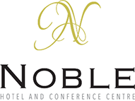 The Noble Hotel and Conference Center